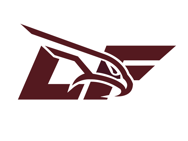 Los Fresnos High School logo